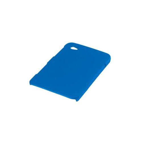 100431-1-capa_de_proteo_para_galaxy_tab_azul_titanium_geonav_gal_01pbl_box-5