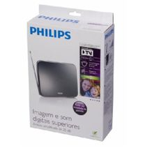 102104-1-antena_interna_p_tv_digital_amplificada_philips_sdv7225t_55_box-5