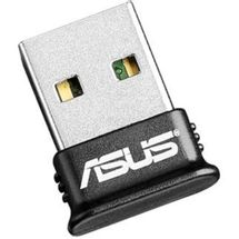 107522-1-bluetooth_usb_asus_bluetooth_40_dongle_usb_bt400_box-5