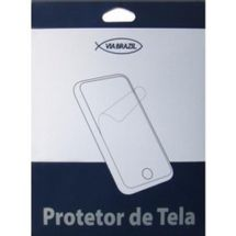 108350-1-pelcula_p_galaxy_s4_i9500_pro_anti_reflexo_via_brasil_box-5
