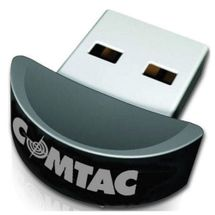 111106-1-Bluetooth_USB_Comtac_9080_111106-5
