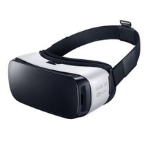111908-1-Oculos_Samsung_Gear_VR_Virtual_Reality_Headset_111908-5