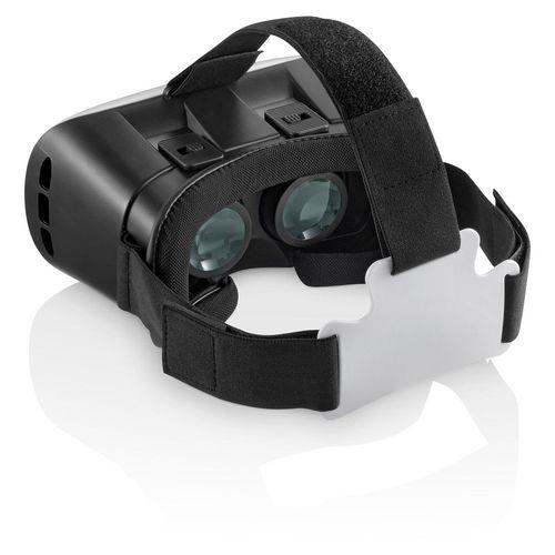113527-1-Oculos_3D_Realidade_Virtual_Multilaser_JS080_113527-5