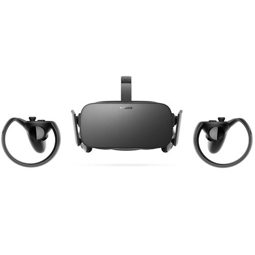 114186-1-Kit_Oculus_Rift_Oculus_Touch_Bundle_para_realidade_virtual_Virtual_Reality_114186-5