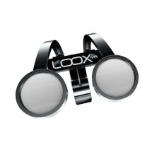 114241-1-Oculos_3D_Realidade_Virtual_LOOX_VR_Mini_114241-5