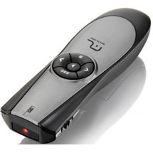 114722-1-Apresentador_Multilaser_Notebook_Presenter_with_Laser_Pointer_Preto_AC164SA_114722-5