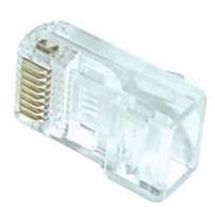 86828-1-conector_rj_45_p_cabo_de_rede_bulk-5
