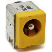 96766-1-conector_de_energia_dc_jack_p_notebook_gateway_m500_m505_astonish_pj006_2mm_bulk-5