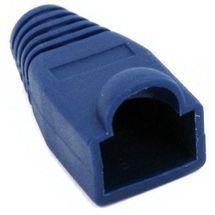 98420-1-capa_p_conector_rj_45_azul_bulk-5