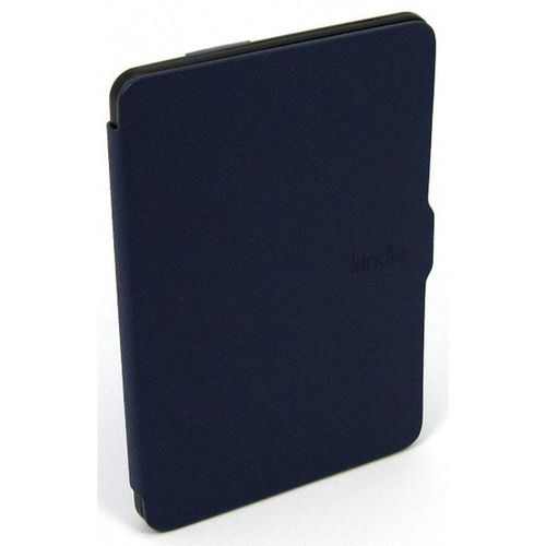 108986-1-capa_de_protecao_p_kindle_paperwhite_ultra_slim_pu_smart_magnetic_case_cover_azul-5