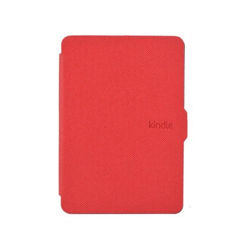 110206-1-Ultra_Slim_PU_Smart_Magnetic_Case_Cover_Vermelho_110206-5