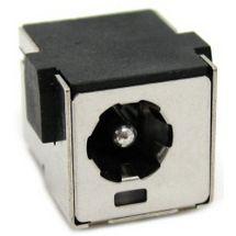 96759-1-conector_de_energia_dc_jack_p_notebook_hp_compaq_astonish_pj050_165mm_bulk-5
