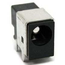 96768-1-conector_de_energia_dc_jack_p_notebook_fujitsu_astonish_pj007_bulk-5