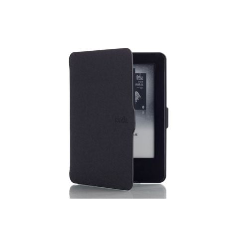 109767-1-Smart_Ultra_Slim_Magnetic_Case_Cover_Preta_109767-5