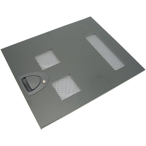 90518-1-painel_lateral_cinza_para_gabinete_chieftec_srie_h-5
