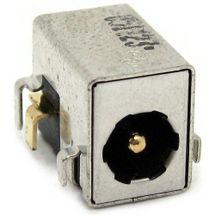 96776-1-conector_de_energia_dc_jack_p_notebook_hp_compaq_astonish_pj020_165mm_bulk-5