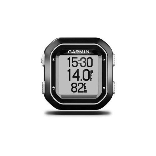 111971-1-Ciclocomputador_Garmin_GPS_Edge_25_010_03709_30_111971-5