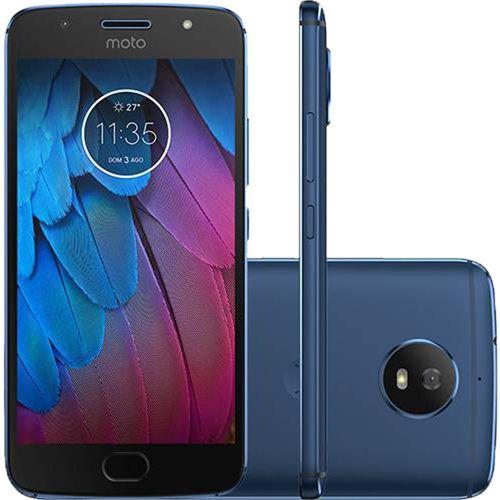 115049-1-Smartphone_Motorola_Moto_G5S_Plus_Dual_Chip_Octa_Core_32GB_5_5pol_IPS_4G_Android_7_1_13MP_13MP_Azul_Safira_115049-5