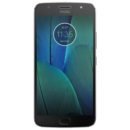 115047-2-Smartphone_Motorola_Moto_G5S_Plus_Dual_Chip_Octa_Core_32GB_5_5pol_IPS_4G_Android_7_1_13MP_13MP_Platinum_115047-5