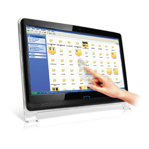 115002-1-Computador_All_in_one_K_Mex_LCD_21_5pol_Touch_HB_A206E_Intel_Core_i5_HD_1TB_8GB_DDR3_Preto_115002-5