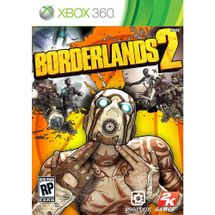 104151-1-xbox_360_borderlands_2_box-5
