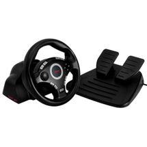 107771-1-volante_pedal_thrust_gtx_27_vibration_feedback_preto_16064_box-5