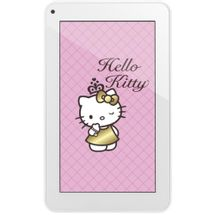 108685-1-tablet_7pol_dl_dual_core_4_gb_tp256_bra_hello_kitty_branco-5