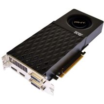 108911-1-open_box_placa_de_video_pci_e_nvidia_gtx_760_2gb_256bits_pny_enthusiast_edition_vcggtx7602xpb_port-5