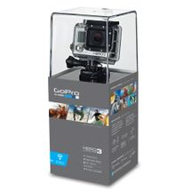 106853-1-Camera_GoPro_HD_Hero_3_Silver_Edition_CHDHN_301_106853-5