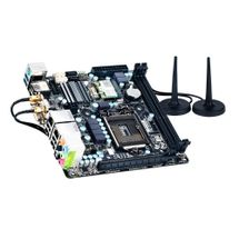 109526-1-open_box_placa_mae_lga1155_gigabyte_ga_h77n_wifi_v10_mini_itx-5