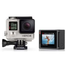 109935-1-camera_gopro_hd_hero4_silver_edition_prata_preta-5