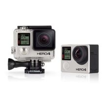 109936-1-camera_gopro_hd_hero4_black_edition_prata_preta-5