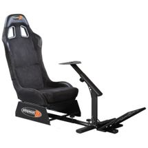 97962-1-banco_playseats_alcantara_preto_box-5