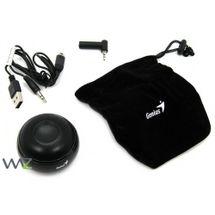 99478-1-caixa_de_som_10_genius_mini_portable_speaker_preta_sp_i160_box-5