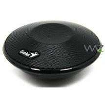 99477-1-caixa_de_som_10_genius_mini_portable_speaker_preta_sp_i150_box-5