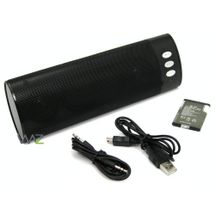 104057-1-caixa_de_som_10_black_portable_rechargeable_bluetooth_preto_bulk-5