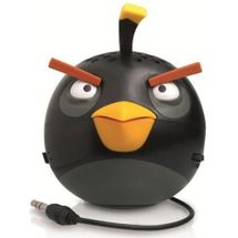 105813-1-caixa_de_som_10_angry_birds_classic_black_bird_mini_speaker_gear4_pg779g-5