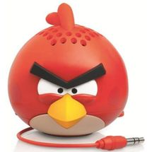 105812-1-caixa_de_som_10_angry_birds_classic_red_bird_mini_speaker_gear4_pg778g_box-5
