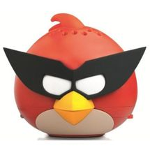 105810-1-caixa_de_som_10_angry_birds_space_red_bird_mini_speaker_gear4_pg782g-5