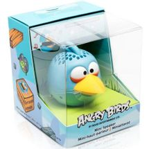107948-4-caixa_de_som_10_angry_birds_classic_blue_bird_mini_speaker_gear4_pg780g-5