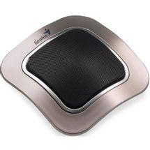 107946-1-caixa_de_som_10_genius_magnetic_portable_music_player_speaker_metalico_sp_i400-5
