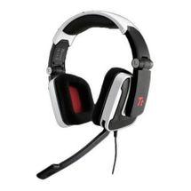 104385-1-fone_de_ouvido_35mm_thermaltake_headset_tt_sports_shock_branco_ht_shk002ecwh-5