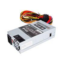 111331-1-Fonte_Flex_ATX_220W_Replace_Power_RP_FLEX_111331-5