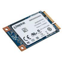 111525-1-SSD_mSATA_60GB_Kingston_Digital_SSDNow_mS200_SMS200S360G_111525-5