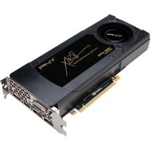 112093-1-OPEN_BOX_Placa_de_video_NVIDIA_GeForce_GTX_960_2GB_PCI_E_PNY_VCGGTX9602XPB_112093-5
