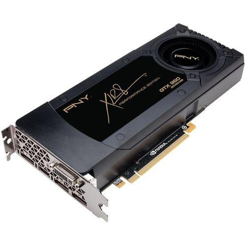 112093-1-OPEN_BOX_Placa_de_video_NVIDIA_GeForce_GTX_960_2GB_PCI_E_PNY_VCGGTX9602XPB_112093-5