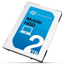 112321-1-HD_Notebook_2000GB_2TB_5400RPM_SATA3_Seagate_ST2000LM007_128MB_Cache_112321-5