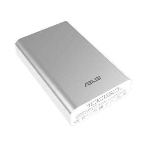 112565-1-Bateria_auxiliar_externa_10050mAH_USB_Asus_Zenpower_Prata_112465-5