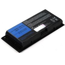 113779-1-Bateria_notebook_111V_5200mAh_BB11_DE089_p_Dell_Precision_M6600_113779-5