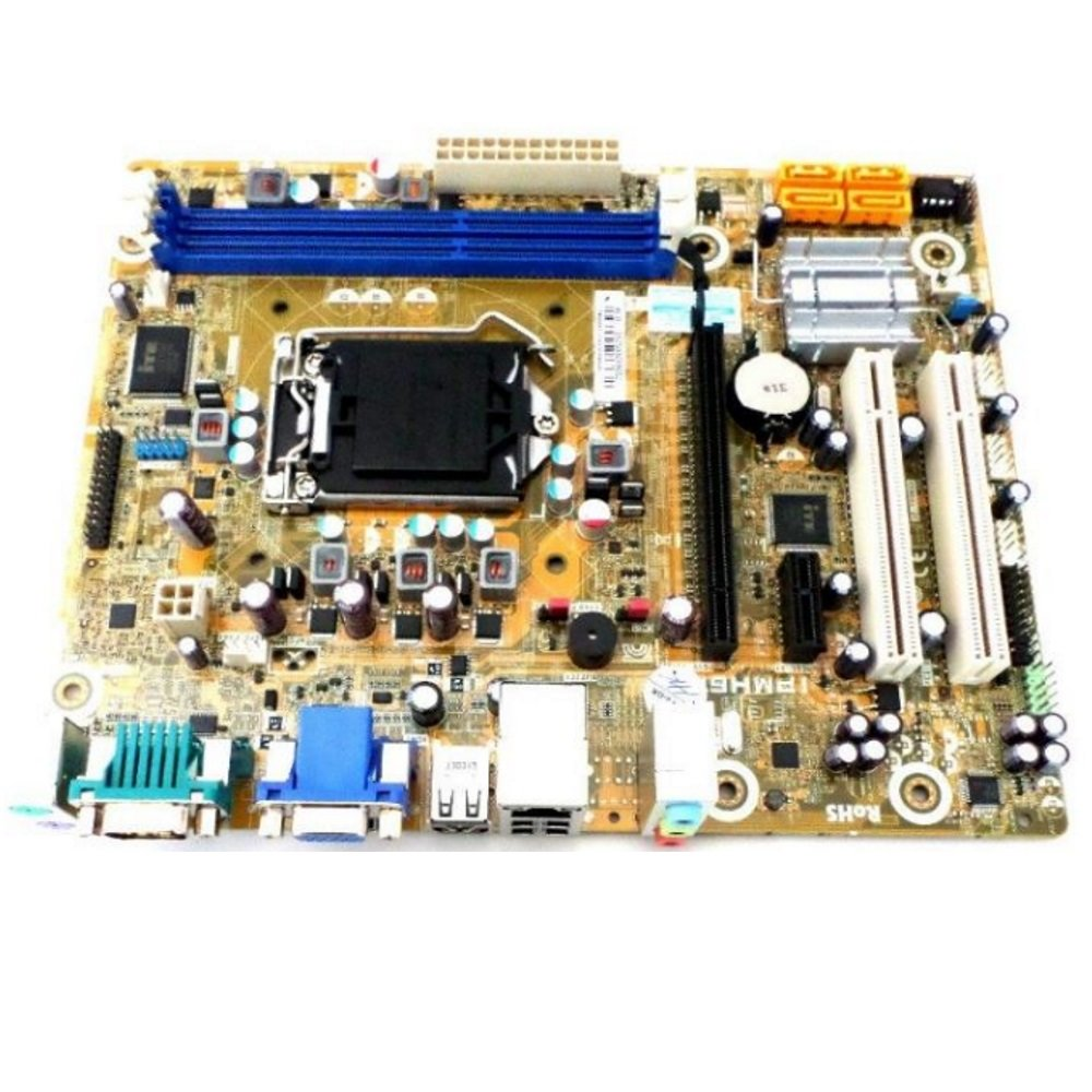 Asrock motherboard driver download driver easy.